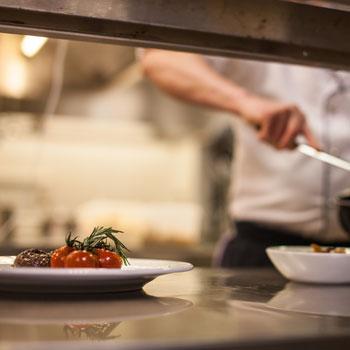 Lombricompostage pour Restaurants
